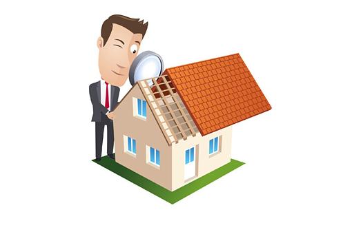 advokat til boligkøb